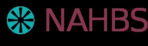 nahbs_cog_logo_cs2_pantone-300x94new